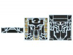 1-24-GT-One-TS020-Carbon-Decal-for-Tamiya