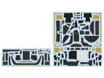 1-24-MAZDA-787B-Carbon-Decal-for-Tamiya