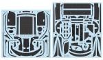 1-24-R8-LMS-GT3-Carbon-Decal-for-NuNu