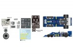1-20-Tyrrell-P34-3-1976-Japanese-Grand-Prix-Complete-Parts-Set-for-Tamiya