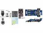 1-20-Tyrrell-P34-4-1976-Japanese-Grand-Prix-Complete-Parts-Set-for-Tamiya