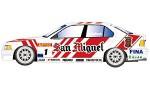 1-24-BMW-318i