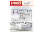 1-24-Lancia-Super-Delta-ASTRA-Portugal-Tarmac-Stage-1993-Set