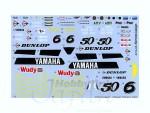 1-12-Yamaha-YZR-M1-Tech-3-6-50-2007