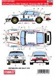 1-12-Porsche-934-Valiant-Kremer-6-Nur-200-7-Dijon-6h-1976