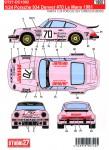 1-12-Porsche-934-Denver-70-Le-Mans-1981