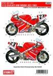 1-12-Ducati-888-WSBK-23-1991-Tamiya