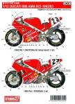 1-12-Ducati-888-AMA-23-1992-Tamiya