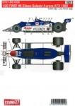1-20-Williams-FW07-8-Eliseo-Salazar-Aurora-AFX-1980-for-Tamiya