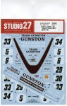 1-20-Lotus-72E-Team-Gunston-1974-75