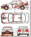 1-24-Mitsubishi-Lancer