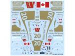 1-20-Wolf-WR1-1977-1978-Decal-for-Tamiya