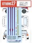 1-24-Lancia-Super-Delta-HF-Integrale-EvoluzioneEvoluzione-II-Dress-Up-Decal-for-Hasegawa