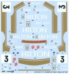 1-24-BMW-M3-Hilton-Macau-Grand-Prix-1987-for-Aoshima