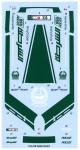 1-24-Nissan-R35-GT-R-Dubai-Police-Decal-for-Aoshima