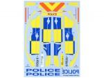 1-24-Mitsubishi-Lancer-Evolution-X-UK-Police-Decal-for-Aoshima