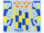 1-24-Lamborghini-Gallardo-UK-Police-Decal-for-Fujimi