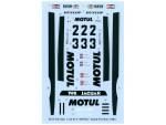 1-24-XJ-S-MOTUL-Grand-Prix-Brno-1983-for-Hasegawa