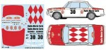 1-24-BMW-2002-ti-30-Monte-Carlo-1975-for-Hasegawa