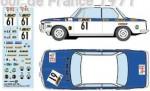 1-24-BMW-2002-ti-61-Fall-wood-Tour-de-France-1971-for-Hasegawa