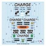 1-24-Mazda-767B-202-CHARGE-1989-for-Hasegawa