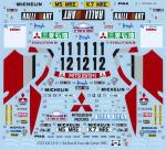 1-24-Lancer-Evo-III-11-and-12-Tour-de-Corse-1995-for-Hasegawa