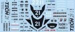 1-12-YZF-R1M-TECH21-Dress-Up-Decal-for-Tamiya