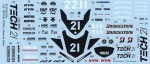1-12-YZF-R1M-TECH21-Dress-Up-Decal-for-Tamiya