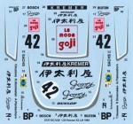 1-24-Kremer-K3-42-LM-1980-for-NuNu