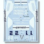 1-20-Brabham-BT46-South-Africa-Grand-Prix-and-Kyalami-Test-for-Tamiya