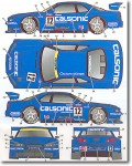 1-24-Skyline-GT-R-Calsonic-12-2002-Decal