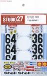 1-12-Ferrari-312B-Part-1-for-Tamiya