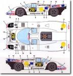 1-24-Porsche-917K-Buenos-Aires-1000km-1971-Decal