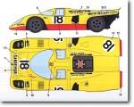 1-24-Porsche-917K-Sandeman