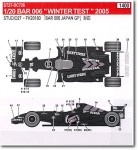 1-20-BAR-006-Test-2005