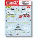 1-12-YZR-M1-MotoGP-2005-Decal