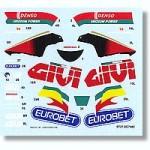 1-12-LCR-RC211V-MotoGP-2006-Side-Cowl-Decal