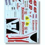 1-12-Honda-NSR500-Emerson-WGP-2000-Decals