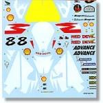 1-12-Honda-NSR500-Shell-WGP-2001-Decals