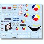 1-12-Yamaha-YZR500-Antena3-WGP-2000-Decals