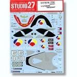 1-12-Yamaha-YZR500-Antena3-WGP-2001-Decals