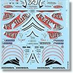 1-12-Honda-RC211V-Fortuna-2002-Decals-for-Tamiya