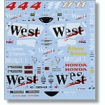 1-12-Honda-RC211V-Team-PONS-Moto-Grand-Prix-2002-Decals