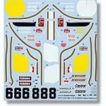 1-12-Suzuki-RGB-500-TT-Races-1979-Decals-for-Tamiya