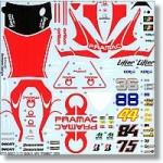1-12-Ducati-GP9-Pramac-Racing-2009-for-Tamiya
