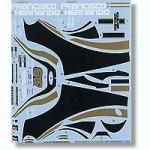 1-12-Ducati-GP9-2009-Decals-Variation-2-59