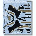 1-12-Ducati-GP9-2009-Decals-Variation-1-59
