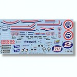 1-12-RC212V-2-69-2008-Decals