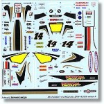 1-12-RC212V-LCR-14-2009-Decals