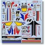 1-12-RC212V-LCR-14-French-Grand-Prix-2009-Decals-for-Tamiya